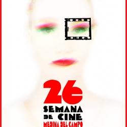 cine-medina-del-campo-2013